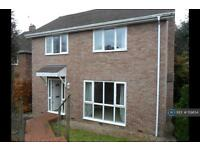 3 bedroom house in Banner Farm Road, Tunbridge Wells , TN2 (3 bed)
