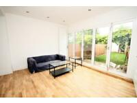 2 bedroom flat in Beresford road, Turnpike Lane