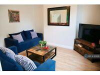 4 bedroom house in Alderson Road, Liverpool, L15 (4 bed) (#1239218)