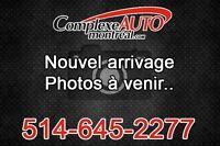 2010 Kia Forte 2.0L LX / Automatique / Gr. Électrique / A/c