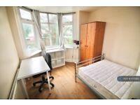 1 bedroom in Sirdar Road, Southampton , SO17 (#1175962)