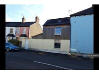 1 bedroom house in Mansfield Street, Cardiff, CF11 (1 bed) (#1169805)
