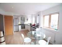 **Stunning and modern 1 bedroom flat in Palmers Green available! Furnished to high standard!**