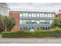 1 bedroom flat in Charter House 59-61 Bromham Road, Bedford, MK40 (1 bed) (#1123452)