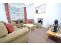 1 bedroom in Diana Street, Roath, Cardiff