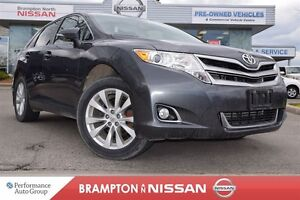 2013 Toyota Venza Base (A6) *Bluetooth, Remote Start,Power Packa