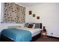 Carlisle flat for 60£ per night