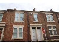 2 bedroom house in Croydon Road, Arthurs Hill