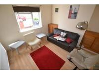 4 bedroom house in Bedford Street, Roath, Cardiff