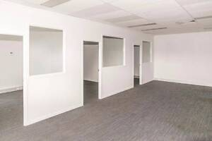 $200pw Office Space for Rent Rocklea Brisbane South West Preview