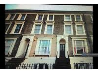 1 bedroom in Lorrimore Road, London, SE17