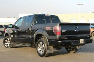 2014 Ford F-150 - Moose Jaw Regina Area image 4