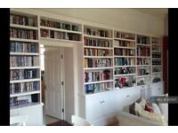 2 bedroom flat in Horton Crescent, Epsom, KT19 (2 bed)