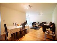 !!! LUXURIOUS 3 BED APARTMENT WITH ON SITE PORTER AND ALLOCATED PARKING IN GREAT LOCATION !!!