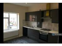 1 bedroom flat in Broadgate, Preston, PR1 (1 bed)