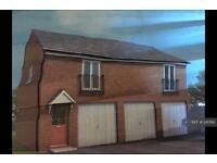 2 bedroom flat in Badger Lane, Bourne, PE10 (2 bed)