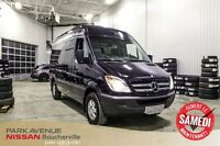 2011 Mercedes-Benz Sprinter Sprinter 2500 ** BlueTEC ** High Top