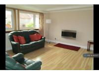 3 bedroom house in Ferguson Place, Glenrothes, KY6 (3 bed)