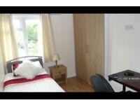 1 bedroom in Chester Road, Erdington, Birmingham, B24 (#982689)