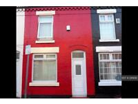 2 bedroom house in Emery, Liverpool, L4 (2 bed)