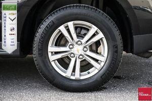2013 Chevrolet Equinox Windsor Region Ontario image 7