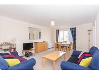 2 bedroom flat in Swan Court, Paradise Street, Central Oxford
