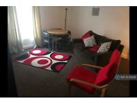 1 bedroom flat in Moorside Road, Swinton, Manchester, M27 (1 bed)