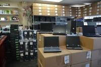 LAPTOP WHOLESALERS, OPEN TO THE PUBLIC!!!UP TO 70% OFF LAPTOPS!