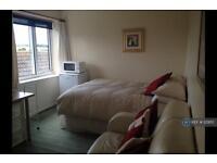 Studio flat in Halesowen, Halesowen, B63