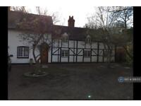 1 bedroom in Stivichall Croft, Coventry, CV3