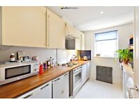 Lovely apartment in the Aldgate Triangle including gym facilities and 24hr porter