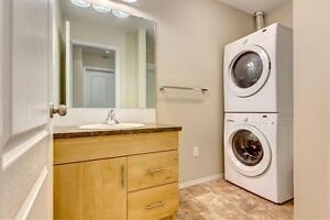 Affordable 2 bedrooms  Available in Beaumont ~ Starting at $1104 Edmonton Edmonton Area image 7