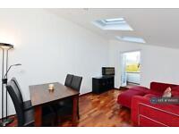 1 bedroom flat in Queensbridge Road, London, E2 (1 bed)
