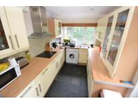 4 bedroom house in Strathnairn Street, Roath, Cardiff