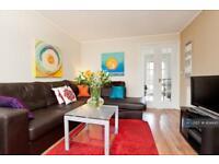 1 bedroom in Southern Drive, Kings Norton, Birmingham, B30