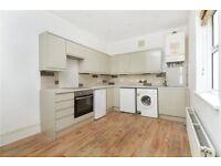 ** stunning refurb - 1 BED flat to rent - BALHAM - AV ASAP - 335 P/W **