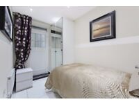 ****PRICE REDUCTION*****TWO BEDROOM FLAT FOR LONG LET IN BOND STREET