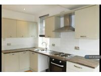 2 bedroom house in Dagnam Place, Sheffield , S2 (2 bed) (#1082420)