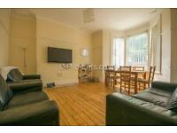 6 bedroom house in Sandyford Road, Sandyford, Newcastle Upon Tyne, NE2