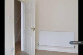 2 bedroom house in Hemans Street, Bootle, L20 (2 bed)