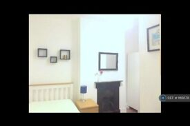 1 bedroom in Paget Road, Ilford, IG1 (#1169578)