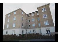 2 bedroom flat in Oakley Pk, Swindon, Wilts, SN3 (2 bed)