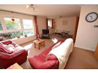 2 bedroom flat in Milan House Century Wharf, Judkin Court, Cardiff bay