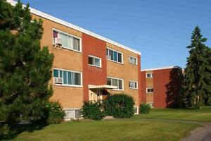 One Bedroom Suites Westview for Rent - 1427 Laperriere Avenue