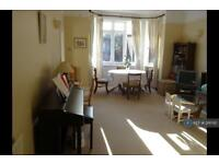 2 bedroom flat in First Floor, London, NW6 (2 bed)