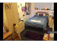 1 bedroom in Highfield Place, Sheffield, S2