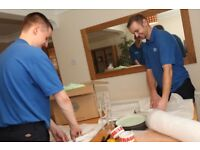 STUDENT REMOVALS-REMOVALS COMPANY BRISTOL-BRISTOL REMOVALS-MAN WITH VAN -LOCAL & NATIONWIDE - EUROPE