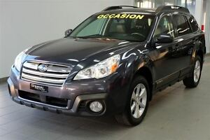 2013 Subaru Outback 3.6*LIMITED*NAVI/TOIT/CUIR/MAGS