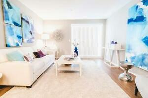 Pet friendly Two Bedroom Apartment w in-suite laundry, Beaumont Edmonton Edmonton Area image 7