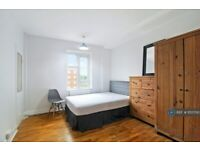 1 bedroom in Candida Court, London, NW1 (#1155700)